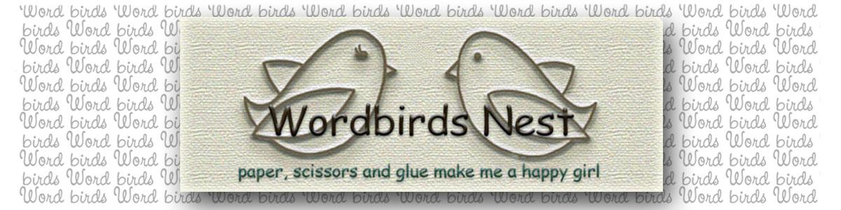 Wordbird's Nest